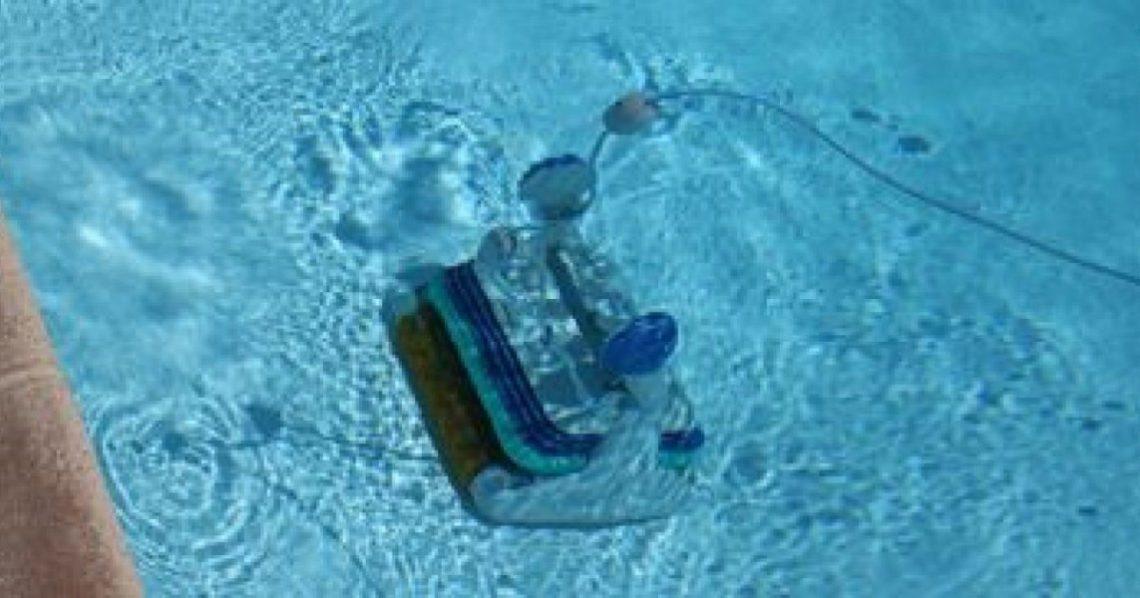Quel robot piscine choisir