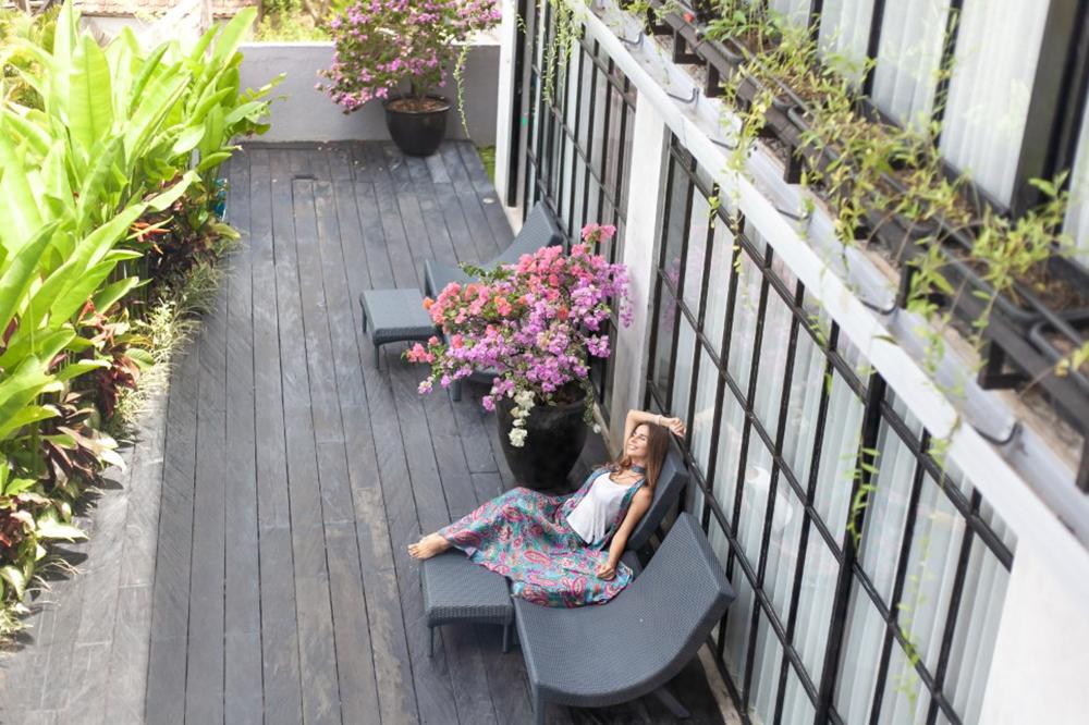 choix parquet terrasse