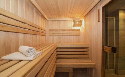 Les bonnes raisons d'acheter un sauna extérieur pas cher