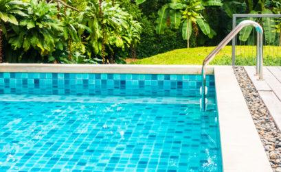 réduire la consommation d'énergie de piscine